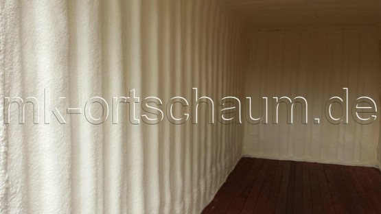 03_Containerisolierung-3