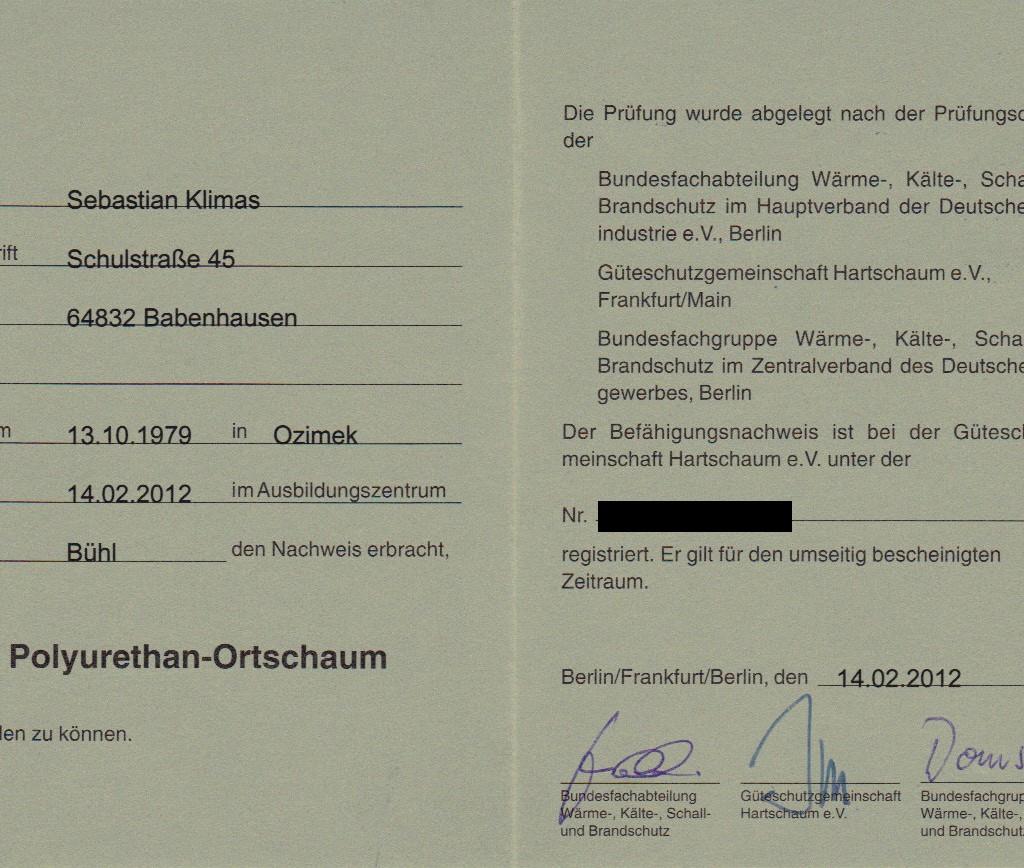 Zertifikat_SKlimas_2