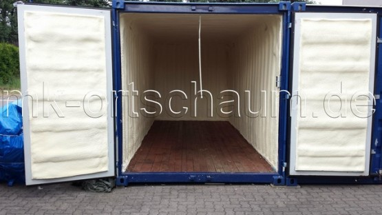 01_Containerisolierung-1