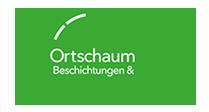 MK Ortschaum GmbH