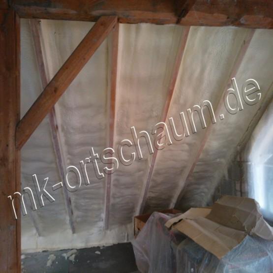 Dachisolierung-2-614x614-custom