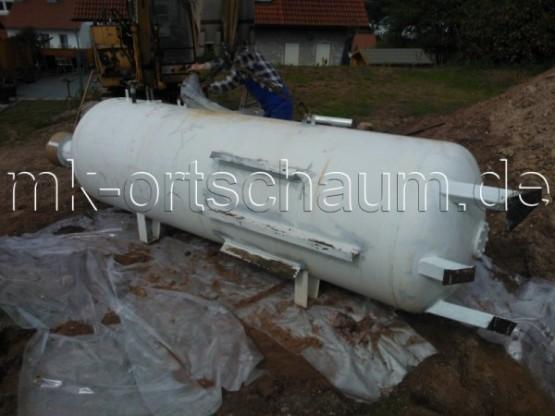 Tankisolierung-7-600x450-custom